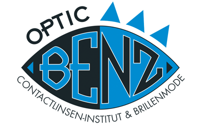 Optic Benz - Contaclinseninstitut & Brillenmode